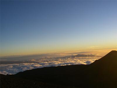 080911雲海2