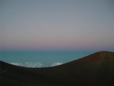 080911地球の影
