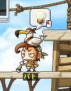 海賊4次クエ 022