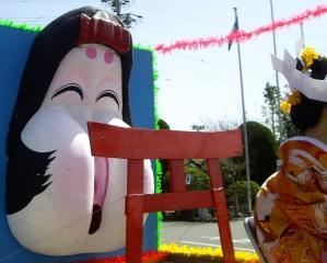 豊年祭り01