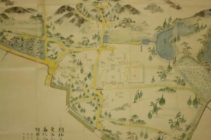 外宮御宮地図SS