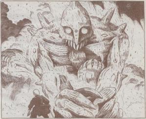巨神兵01