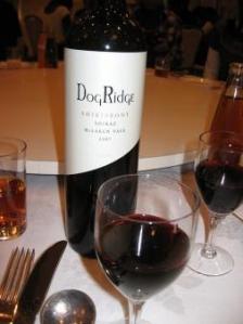 豪州ワイン