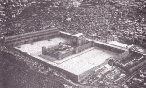 第3神殿02