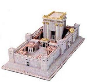 第3神殿03