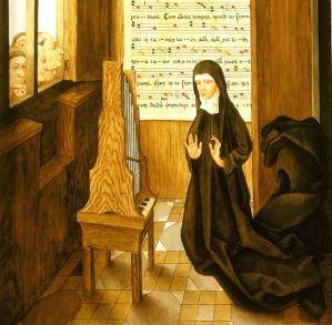 Hildegard von Bingen01