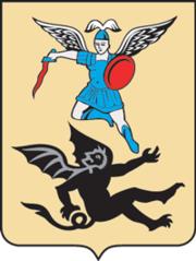 Arkhangelsk.png