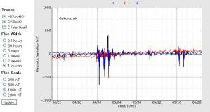 HAARP20110521.jpg
