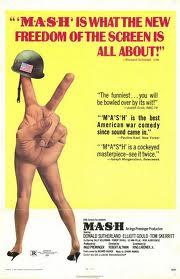 MASH.jpg