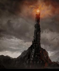 Mordor_20110329181305.jpg