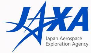 jaxa_logo_e.jpg