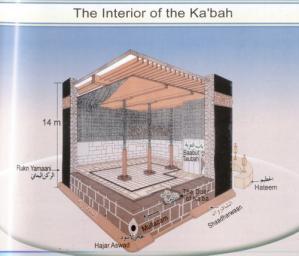 kaaba_art.jpg