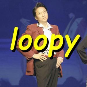 loopy-hatoyama.jpg