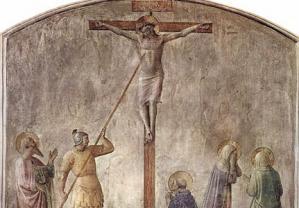 the-holy-lance.jpg