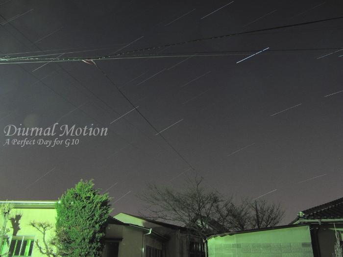 星写真2_1