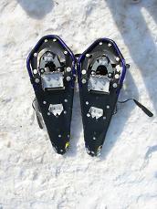 snowshoes2.jpg
