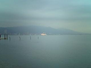 琵琶湖2_ed