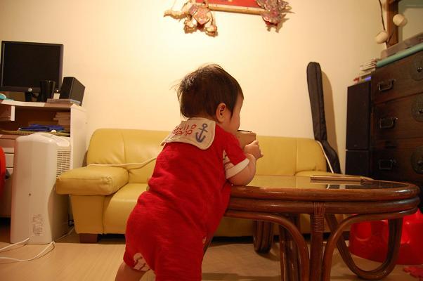 20090617_たっち2