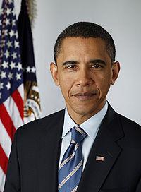 20090624_Obama.jpg