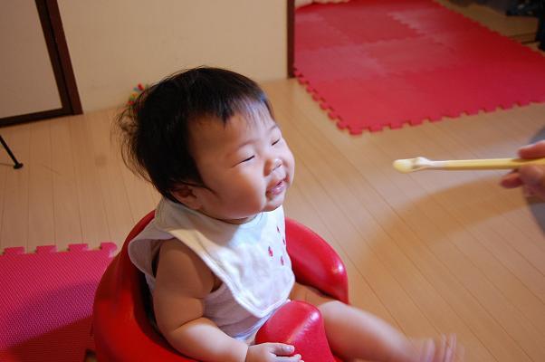 20090627_シンシア3