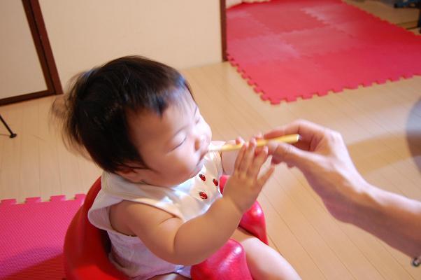 20090627_シンシア5