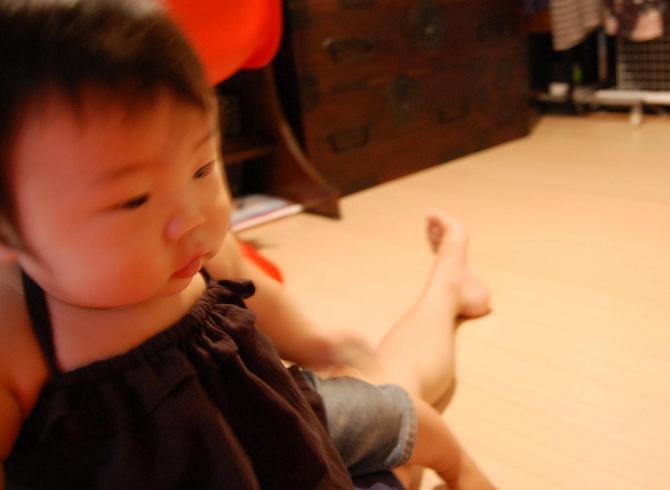 20090720_ふりる1