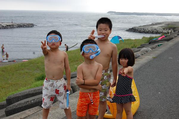 20090730_キャンプ6