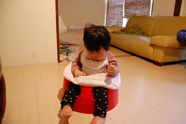 20090831_おやき3