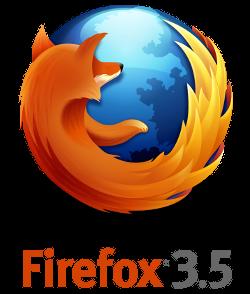 firefox35