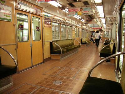 800px-阪急3300系室内_convert_20110515153450