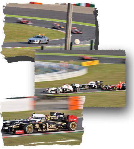 2011f1-18.jpg