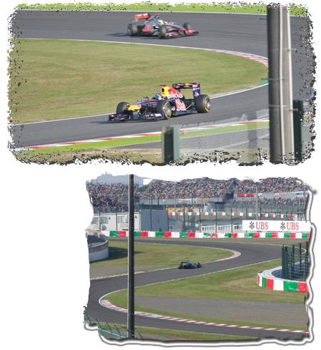 2011f1-6.jpg
