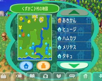 matimori-map.jpg