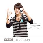 USB-A-hyungjunM_1.jpg