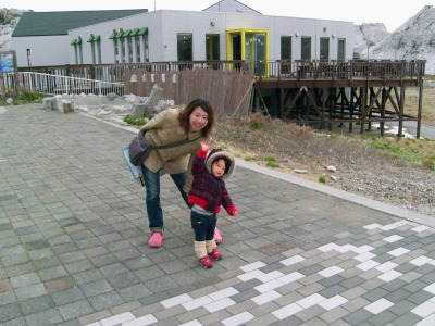 s-白崎 2009.3.29 002