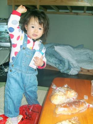 s-白崎 2009.3.29 019