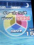 DVC00051.jpg
