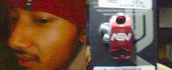 20051222211801.jpg
