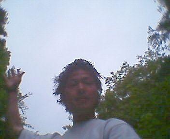 20060620213302.jpg