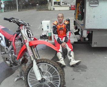 200611181211000.jpg
