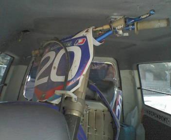 20070619141202