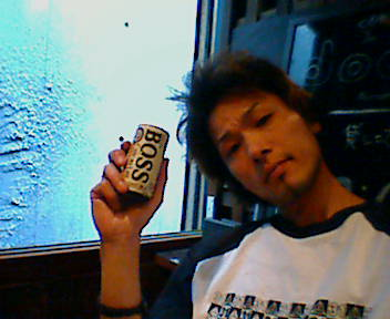 20080611162049