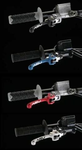 C5-Front-Brake4Color.jpg