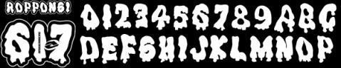 HTML003671_610823.jpg