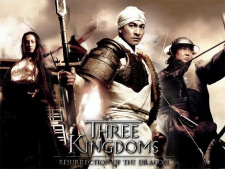 three-kingdoms-movies.jpg