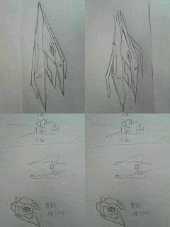 201106250913000.jpg