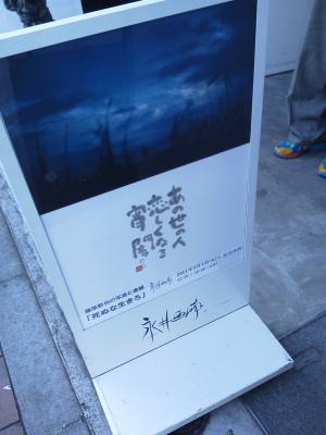 NEC_0007_20110326.jpg