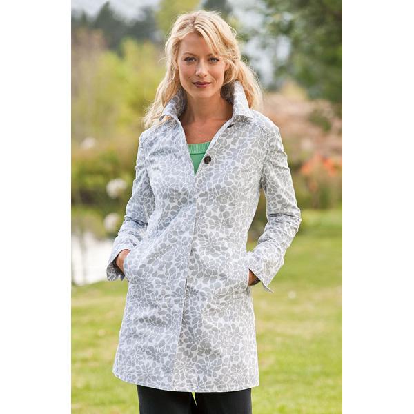 coat_20100307.jpg