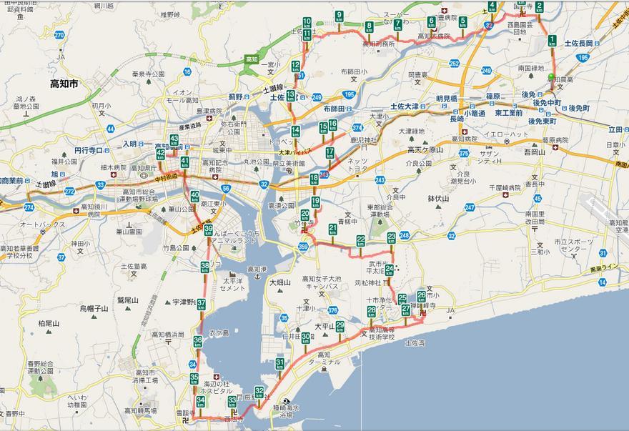 map_20110430.jpg