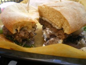 burger-2.jpg